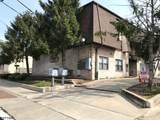 715 Newark Ave - Photo 1