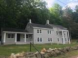 16 Musconetcong River Rd - Photo 1
