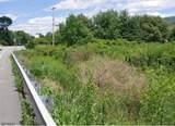 28 Route 94 - Photo 1