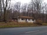 925 Route 517 - Photo 1