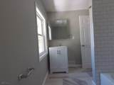 10 Anderson St - Photo 22