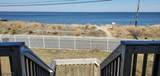 216 Beach Ave - Photo 1
