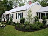 506 Country Club Rd - Photo 1