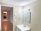 550 Fairview Ave 103 - Photo 20
