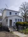 143 Paine Ave - Photo 1