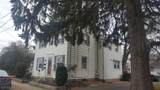 610 Corliss Ave - Photo 1