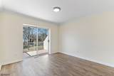 13 Cottage Ct - Photo 6