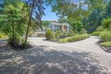 51 Carrar Dr - Photo 6