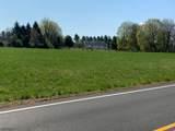 0 Sergeantsville Rd - Photo 2