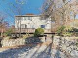 90 Rockaway Dr - Photo 1
