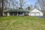 178 Mill Rd - Photo 1