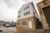 9 Madison Ave - Photo 1