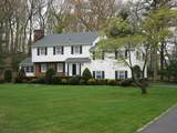 14 Arrowhead Rd - Photo 1