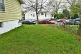 234 Fairview Ave - Photo 4