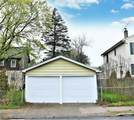 234 Fairview Ave - Photo 6