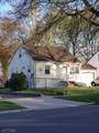 1753 Myrtle Ave - Photo 17