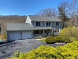 129 Notch Rd - Photo 1