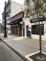 8 W Blackwell St &Ab& - Photo 1