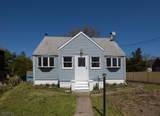 31 Kennedy Ave - Photo 1