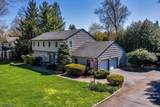 353 Orchard Rd - Photo 1