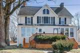 16 Cobb Pl - Photo 1