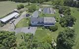 74 Wantage School Rd - Photo 20