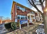 121 Pennington Ave - Photo 1