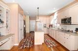 65 Golden Chain Rd - Photo 4