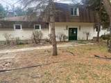 115 Scudders Rd - Photo 1