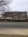 124 E Main St Ste 301 - Photo 1