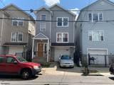 132 Godwin Ave - Photo 1