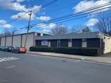 238 Cleveland Ave - Photo 1