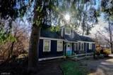 920 Mount Kemble Ave - Photo 1