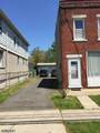 1010 Roselle St - Photo 1