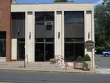 211 Centennial Ave - Photo 1