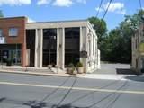 211 Centennial Ave - Photo 3
