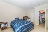 7401 Coventry Ct - Photo 10