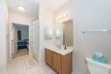 7401 Coventry Ct - Photo 11