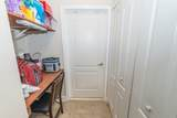 7401 Coventry Ct - Photo 12