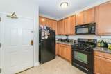 7401 Coventry Ct - Photo 2