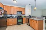 7401 Coventry Ct - Photo 3
