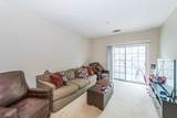 7401 Coventry Ct - Photo 6