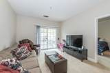 7401 Coventry Ct - Photo 8