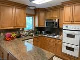 58 Sherbrook Dr - Photo 3