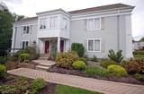 173 Terrace Dr - Photo 1