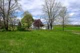 284 County Rd 579 - Photo 25
