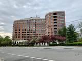 616 South Orange Ave - Photo 1