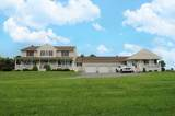 29 Armstrong Rd - Photo 1