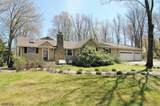 170 Coon Den Rd - Photo 1