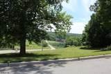 Cole Haven Terrace West - Photo 6